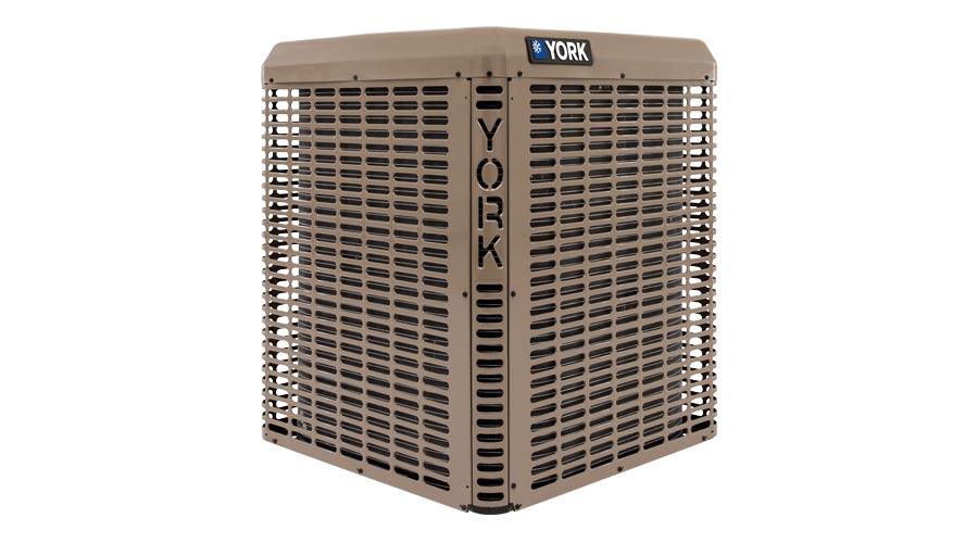 cooling toronto